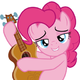 Аватар пользователя TimKey