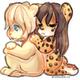 Аватар пользователя Alisenokmouse