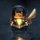 Аватар пользователя Jumpboy93