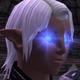 Аватар пользователя Mikaeru
