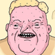Аватар пользователя Igrets