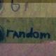 Аватар пользователя AllRandom