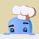 Аватар пользователя Kabaha