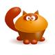 Аватар пользователя IgariokLT