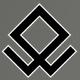 Аватар пользователя mv1913