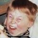 Аватар пользователя KOT1993