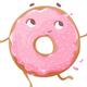 Аватар пользователя WarNik