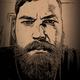 Аватар пользователя predator008