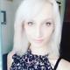 Аватар пользователя MariaMatreshka