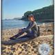 Аватар пользователя Maro44ka