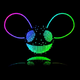 Аватар пользователя Yerkun