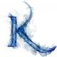 Аватар пользователя konstantin26