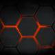 Аватар пользователя HEX228