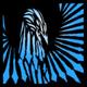 Аватар пользователя Mark0us