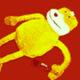 Аватар пользователя sorovoz