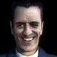 Аватар пользователя RiseParadise