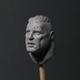Аватар пользователя FoxStudioSculpt