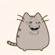 Аватар пользователя Tan4es