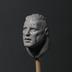 FoxStudioSculpt