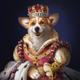 Аватар пользователя Kserella