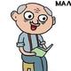 Аватар пользователя S08a