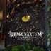 dragonarium