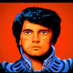 Аватар пользователя Spicecrafter