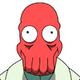 Аватар пользователя CrabCrabCrabCrab