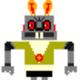 Аватар пользователя Sarkastich