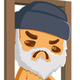 Аватар пользователя Volodika