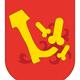 Аватар пользователя Burgi