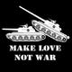 Аватар пользователя Vadyshok
