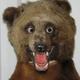 Аватар пользователя Pavlo55