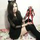 Аватар пользователя ilinora