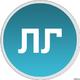 Аватар пользователя UrgenL