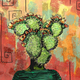 Аватар пользователя Cactusina
