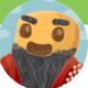 Аватар пользователя Kerizon