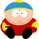 Аватар пользователя turok05657