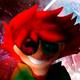 Аватар пользователя koshovan