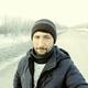 Аватар пользователя zoran09
