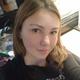 Аватар пользователя Gulek