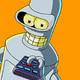 Аватар пользователя JasonSt