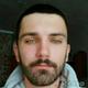 Аватар пользователя dowan