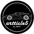 artticle5