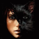 Аватар пользователя Oksiv