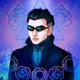 Аватар пользователя Emera