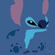 Аватар пользователя kic.kic