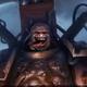 Аватар пользователя Iskorniton