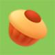 Аватар пользователя Osic