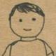 Аватар пользователя NeUmeyuVLogin